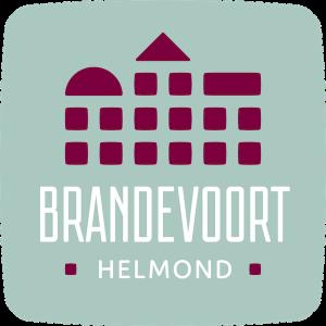Brandevoort